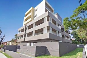 201/37 Ninth Street, Campsie, NSW 2194