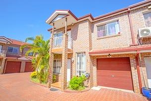 2/268 River Avenue, Carramar, NSW 2163