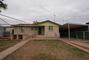 51 Edinburgh Terrace, Port Augusta, SA 5700