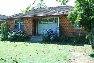 7 Gordon Nixon Ave, West Kempsey, NSW 2440