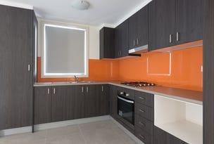 5-9 Hamilton Road, Fairfield, NSW 2165