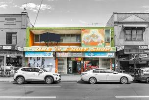 575-577 King Street, Newtown, NSW 2042