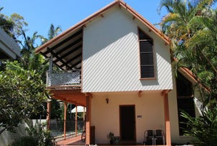 11 Langley Road, Port Douglas, Qld 4877