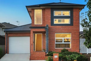 63 Francis Forde Boulevard, Forde, ACT 2914