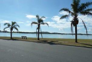 4/6 Palm Street, Tuncurry, NSW 2428