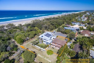 3 Elfran Avenue, Pottsville, NSW 2489