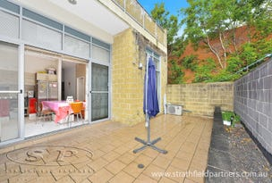 5/46 Tennyson Road, Mortlake, NSW 2137