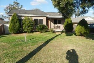 4 Lincoln Drive, Cambridge Park, NSW 2747