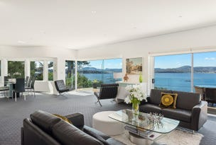 465 Sandy Bay Road, Sandy Bay, Tas 7005