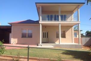 7 Bean Street, Whyalla, SA 5600