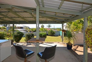 60 Petrel Avenue, River Heads, Qld 4655