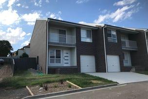 2/118A Bourke Street, Goulburn, NSW 2580