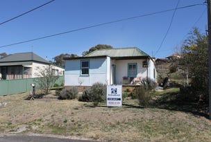 1B Commonwealth Road, Portland, NSW 2847