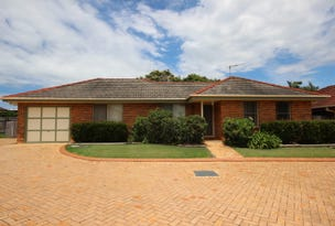 15/17 Gleneon Drive, Forster, NSW 2428