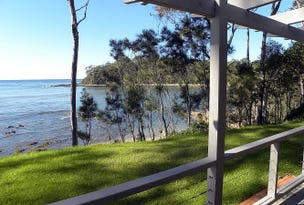 25 Bronte Crescent, Sunshine Bay, NSW 2536