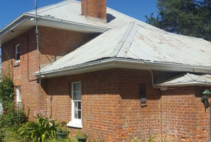 Cottage 11/4033 Braidwood Rd, Tirrannaville, NSW 2580