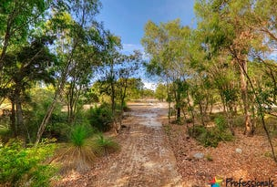 Lot 204 O'Byrne Road, Quindalup, WA 6281
