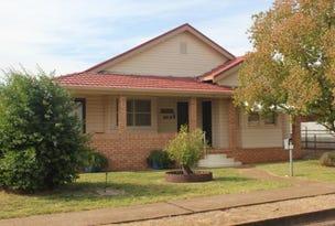 67  Derribong St, Peak Hill, NSW 2869