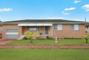 6 Sandilands Street, Casino, NSW 2470