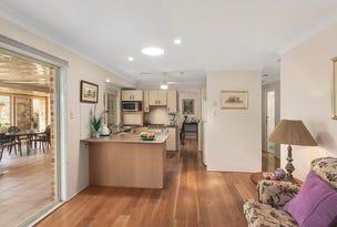 195 Cresthaven Avenue, Bateau Bay, NSW 2261