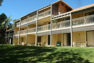 1133 Hillside Terraces, Laguna Quays, Qld 4800