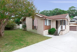 34 Ashley Avenue, Terrigal, NSW 2260