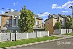 8/47-49 Gladstone Street, Parramatta, NSW 2150