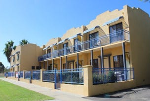 5/478 Campbell Street, Swan Hill, Vic 3585