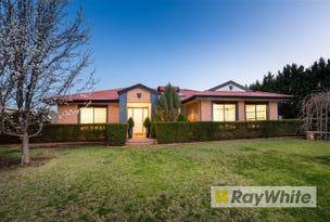267 Dow Avenue, Irymple, Vic 3498