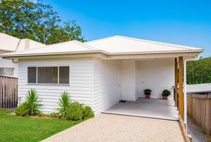 1/18 Howell Avenue, Port Macquarie, NSW 2444