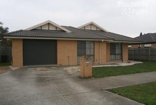 29 Kimberley Drive, Traralgon, Vic 3844