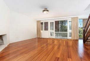 29 South Street, Edgecliff, NSW 2027