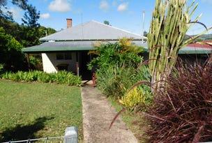35 Gardner Lane, Kyogle, NSW 2474