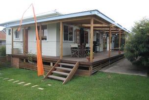 125 Gregory St, South West Rocks, NSW 2431