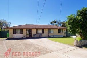 7 Fir Court, Slacks Creek, Qld 4127