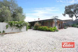 35 Adelaide Road, Greenock, SA 5360