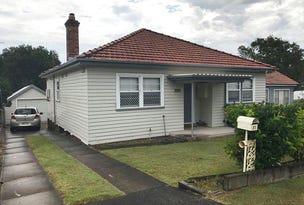 21 Delauret Square, Waratah West, NSW 2298