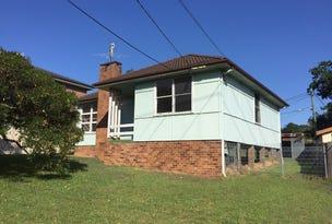 80 Redbank Road, Northmead, NSW 2152
