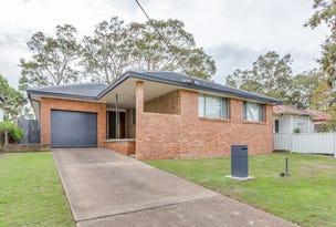 7 Pasadena Crescent, Beresfield, NSW 2322
