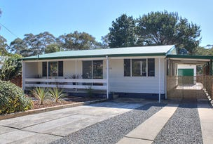 52 Roskell Road, Callala Beach, NSW 2540