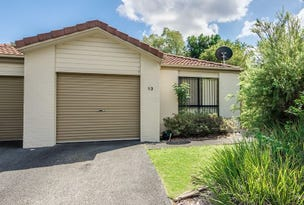 13/590 Pine Ridge Road, Coombabah, Qld 4216