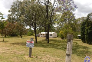981 Ellesmere North Road, Ellesmere, Qld 4610