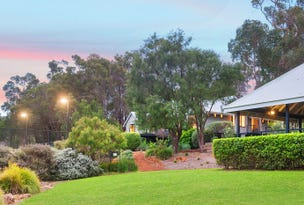 10 Burwood Lane, Yallingup Siding, WA 6282