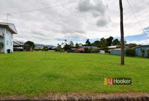 8 Henry Street, Tully, Qld 4854
