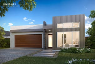 Lot 1772 Coomera Waters, Coomera Waters, Qld 4209