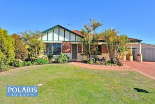 8 Romani Court, Lockridge, WA 6054