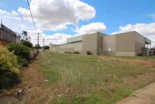 285 Wakaden Street, Griffith, NSW 2680