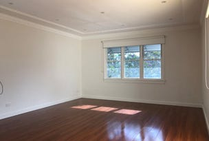 15 Goulding Road, Ryde, NSW 2112