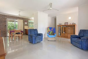 1 Wilberforce Court, Leanyer, NT 0812