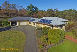 18 Burwood Drive, Blackmans Bay, Tas 7052
